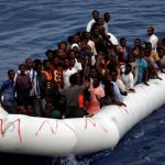 LA PRESSE migrants18