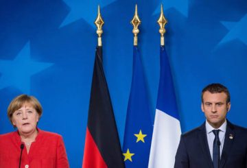 Merkel-Macron-1004267