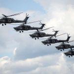 Mi-28N_Berkuts_sputnik.com