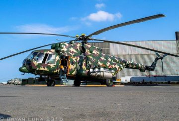 Mi171Sh_BryanLuna