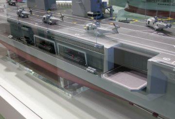 P1000354