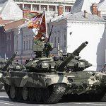 T-90_400x300