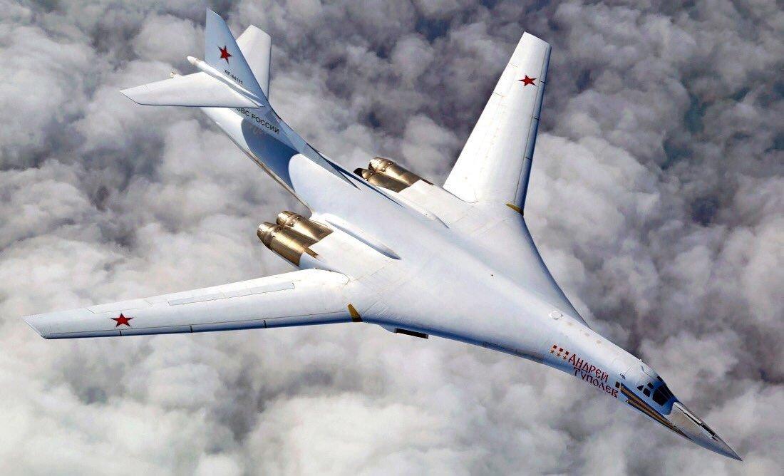 Tu-160_twitter