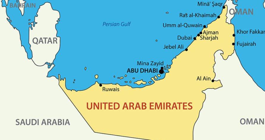 UAE-891x470