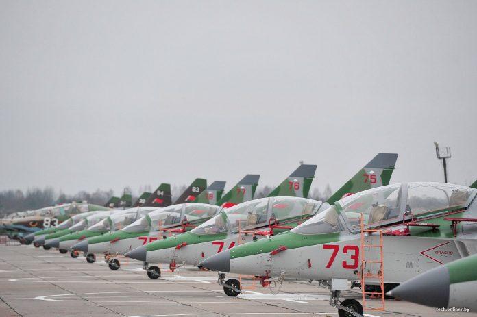 Yak-130Belarus_defence-blog.com