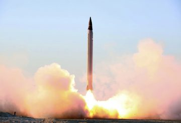 ct-iran-missile-launch-20151215