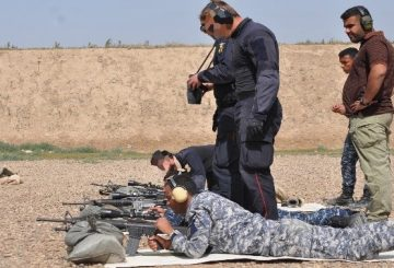 fcdaa9c9-e208-4737-b48a-80ade6b96521tf carabinieri 6Medium
