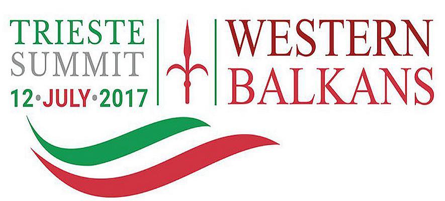 logo_western_balcan_summit_-_trieste_885x_0