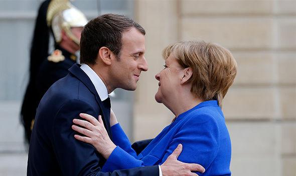 gratis tedesco single dating la pillola rossa datazione