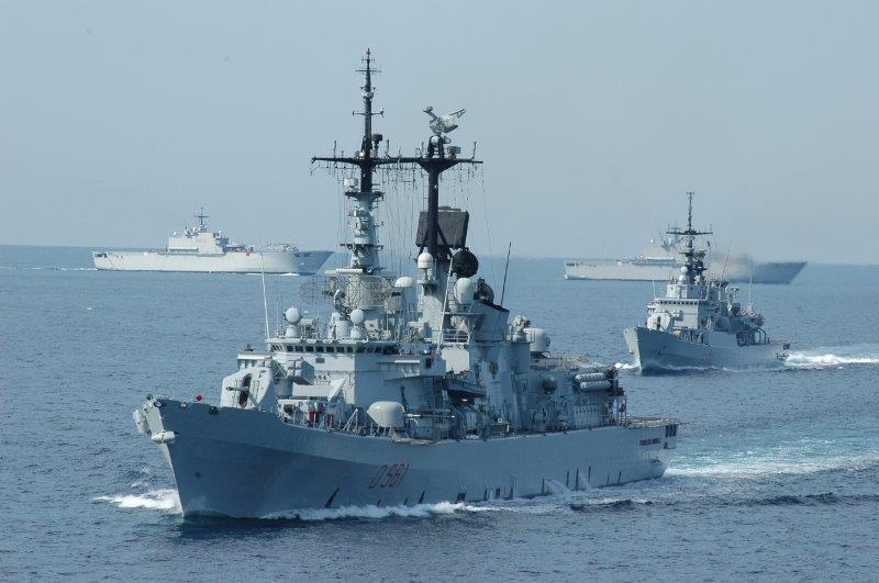 news_img1_70299_marina-militare-libia