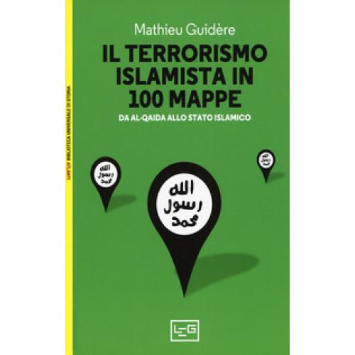 terrorismoislamista