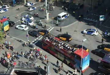 2017081884500-barcellona_attentato
