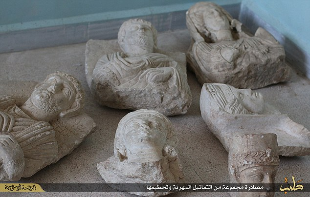 2A2BF79D00000578-3147298-The_statues_were_discovered_and_deemed_icons_under_ISIS_s_radica-a-55_1435849462653