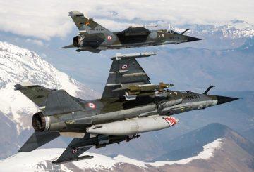 Dassault-Mirage-F1-Retrait-AdlA_AdlA
