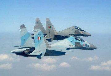 IAF-Su-30MKI-Su-30K-001_thumb