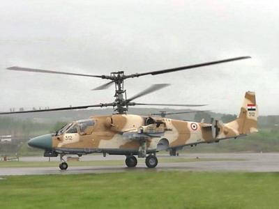 Ka-52_Egypt_400x300