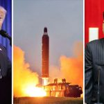 Kim-Jong-un-attack-Donald-Trump
