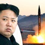 Kim-Jong-un-s-latest-missile-launch-failed-605982