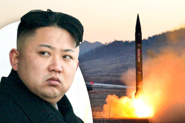 Kim-Jong-un-s-latest-missile-launch-failed-605982