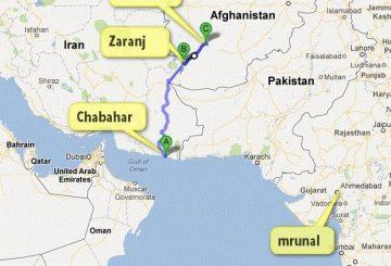 Map Data 2012 AutoNavi Google Basarsoft, Gis Innovatsia