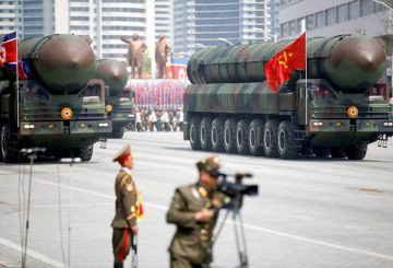 North-Korea-s-new-ICBM-906910