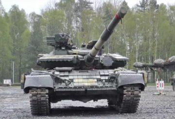 T-64BV_400x300_Ukraine_MoD