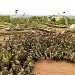 Uganda_MBTs_400x300