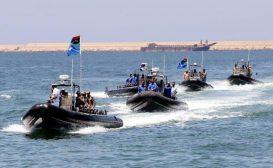 Sovranità: le lezioni arrivano dai libici