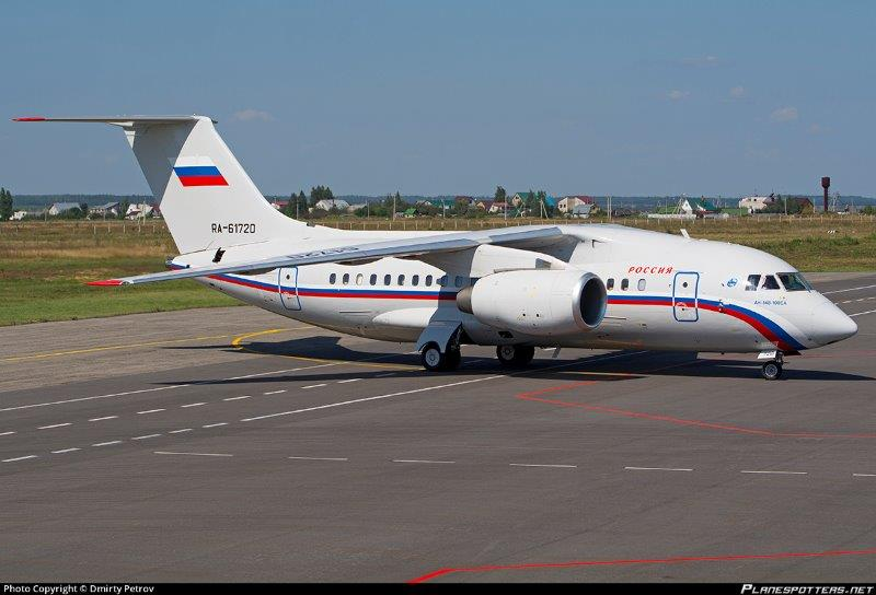 an-148-100ea_Dmitry_Petrov
