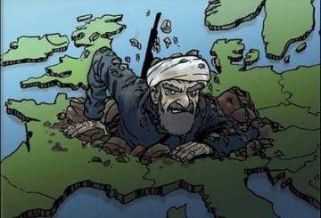 img-_antPrmPianoTpl1-_terrorismo-islamico-europa-