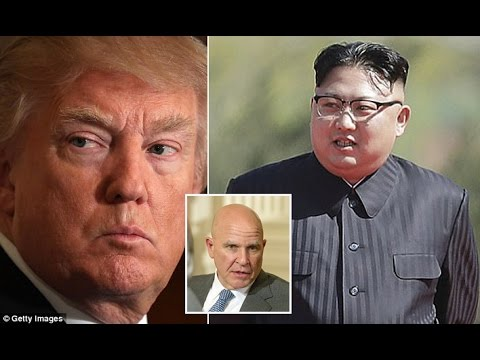 mcmaster-says-us-must-be-prepared-for-military-operations-in-north-korea
