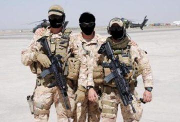 taskforce45-pronta-iraq1
