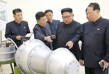 170903150914-03-north-korea-kim-jong-un-nuke-lab-visit-exlarge-169