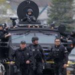 3american-police-militarization-war.n