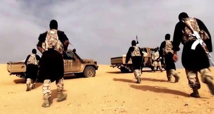 Al-Qaeda_in_the_Islamic_Maghreb_fighters