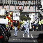 In Europa oltre 50mila jihadisti  pronti a colpire