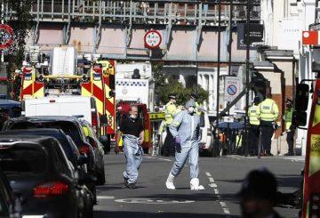 Britain_Subway_Incident_82002jpg-d7e3f_1505477469-kybG-U1101154388240V8F-1024x576@LaStampa.it