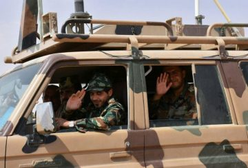 Deir-Ezzor-Kabajib-137-Regiment-army-operations-military-5-1050x525