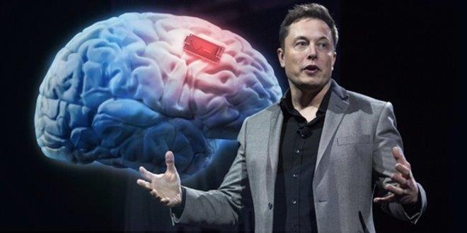 Intelligenza Artificiale: perché Elon Musk (forse) sbaglia