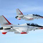 KAI_T-50s_Lockheed_Martin_400x300