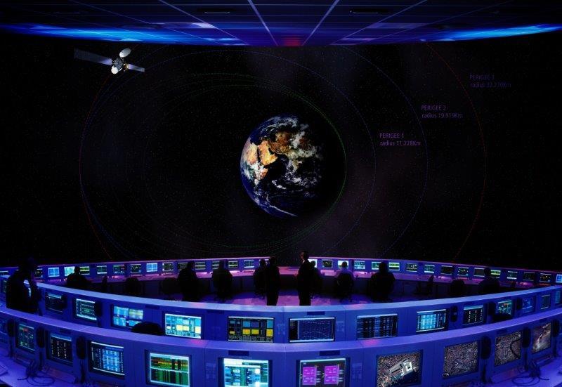 Leonardo_UK_Space