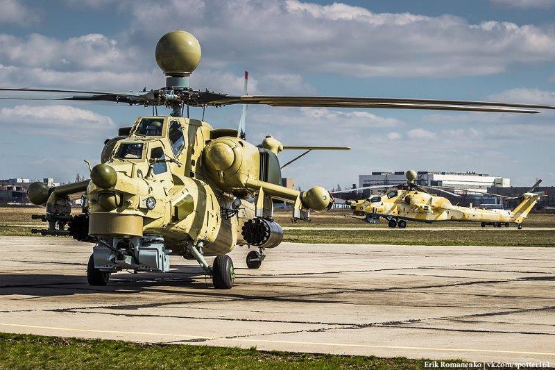 Mi-28_ErikRomanenko