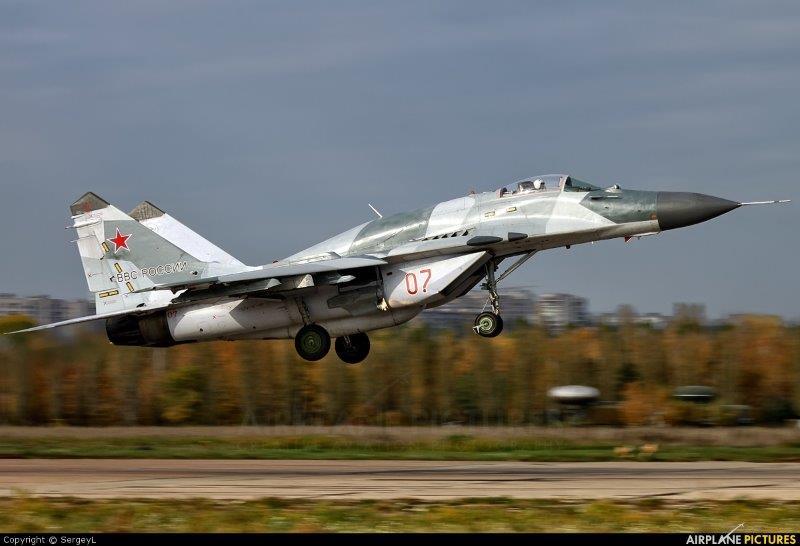 MiG29SMT_SergeyL