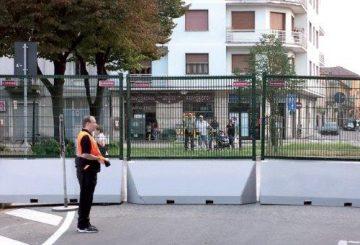 Publifor centri urbani