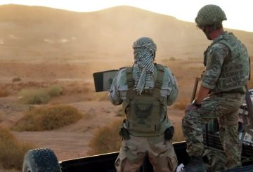 US-special-forces-in-Jordan-with-Syrian-rebels-3
