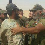 Scacco al Califfato in Siria: l'offensiva di Assad a Deir Ezzor