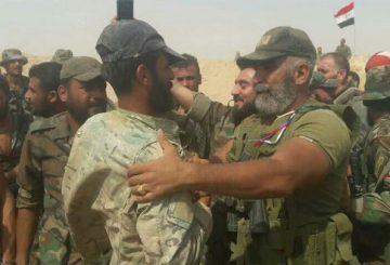 army-Deir-Ezzor-1