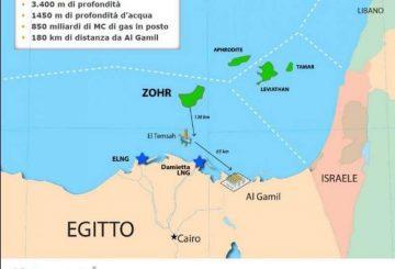 giacimento-zohr-eni-egitto-767187