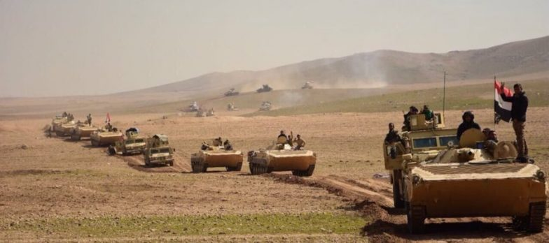 iraq-talafar-isis-isil-daesh-statoislamico-iS-mosul-siria-deirezzor-coscrizioni-784x348