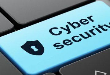security-summit-800x500_c